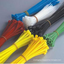 High Quality Nylon Cable Tie (made in China)