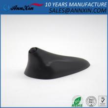 car antenna gps fm am manufacturer