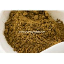Polifenoles de té en polvo