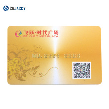 Encrypted Family Key Card/Printable PVC Key Tag/Room Card