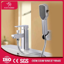 Vente chaude bassin robinet évier mélangeur lavage cheveux salon robinet