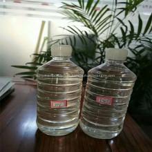Plastificante de PVC Dioctil ftalato DOP CAS 117-81-7