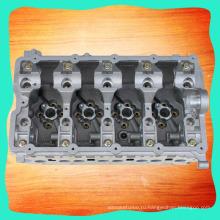 Bkd Головка цилиндра двигателя 03G103351A для VW Golf 2.0 Tdi
