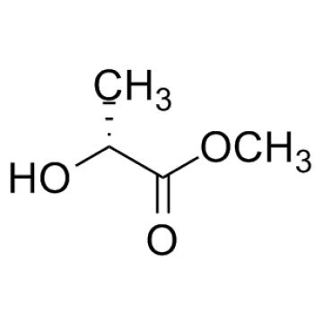 Chiral Chemical CAS Nr. 17392-83-5 Methyl-D-Lactat