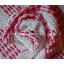 Cotton /Hotel Towel