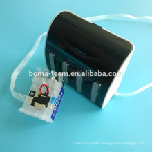 T200XL ciss system for epson t200xl ciss with ink cartridge for Epson t200xl4 ciss with chip