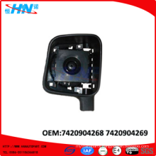 Housing Wide Angle 7420904268 7420904269 RENAULT Truck Parts