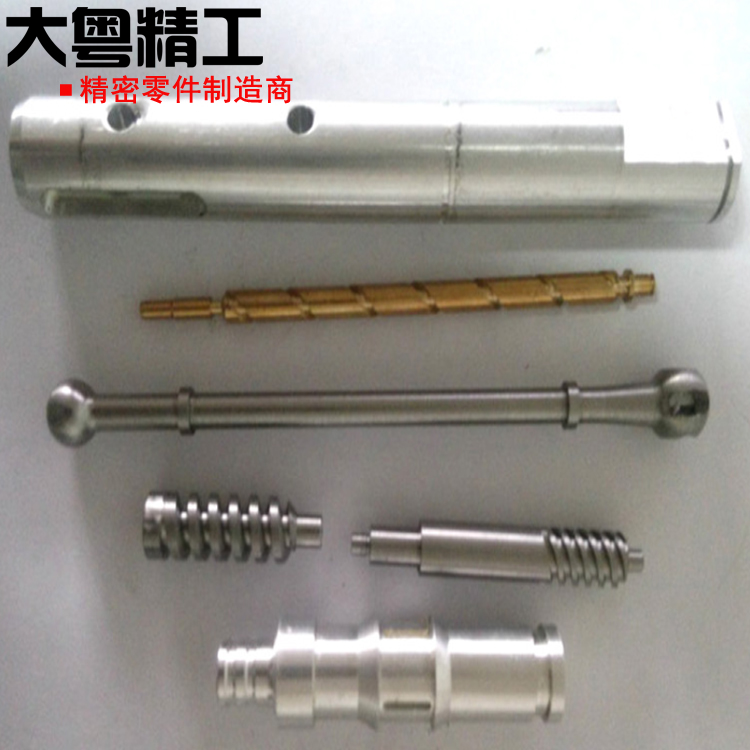 Augers Screw Conveyors For Unloading Lifting Dosing And Mixing Products