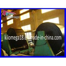 Резиновый ленточный конвейер Ширина 850мм