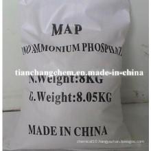 Monoammonium Phosphate Map 12-61-0 Fertilizer