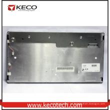 17.0 pulgadas LB170X01-TL01 a-Si Panel TFT-LCD Para LG