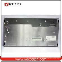 17.0 inch LB170X01-TL01 a-Si TFT-LCD Panel For LG