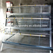 Professional manufacturer wire mesh netting chicken coop