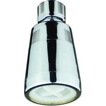 Duschzubehör Duschkopf aus ABS-Kunststoff