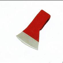 Cabeza de hacha colorido (SD104 A613)