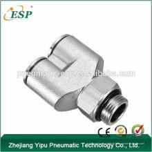 esp pneumatique mpx-g bsp y type de couplage