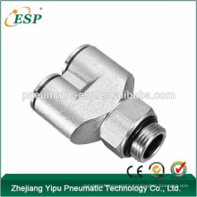 esp pneumatic mpx-g bsp y type coupling