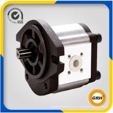 Grh Group 2 Гидравлический мотор-редуктор с маслом