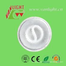 Réflecteur CFL Gx53 Energy Saving Lamp (VLC-GX53-S)