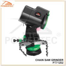 Sierra de cadena Powertec 850W (PT71202)