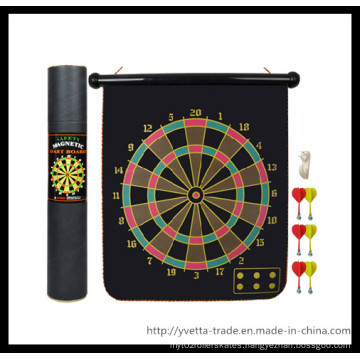 Magnetic Dartboard with Best Price (YV-MD12)
