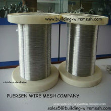 304 Stainless Steel Wire 1.25mm