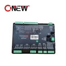 Automatic Genset/Diesel Auo Start Generator Set Smartgen LCD Display Controller/Control Panel Engine Electronic Moudule Hgm9310mpu