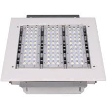 UL Dlc LED Canopy Light
