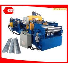 Automatic Z Purline Forming Machine (Z150-300)