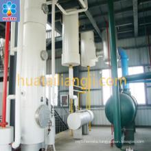Peanut oil /vegetable oil refining plant all equipments