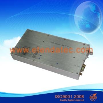 Amplificador de potência do sinal RF de 50 watts WCDMA 2100MHz