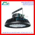 ZCG-011 LED Highbay luz
