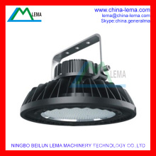 Luz de LED ZCG-011 Highbay