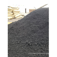 Carbon Electrode Paste Cold Ramming Paste Indonesia Iran Saudi Arabia Kz Egpty, Best Selling