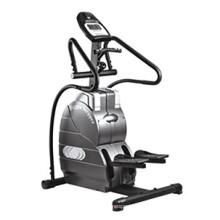Fitnessgerät-Gymnastik-Ausrüstung Handelsspitzenstepper für Bodybuilding