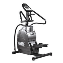 Fitness Equipment Gym Equipment Commercial Top Stepper for Body Building