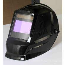 as-4000f Welding Helmet with CE Certificate