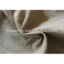 Tela Taslon de nylon por la chaqueta
