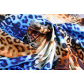 120days LC fabric for medical uniform fabric khaki