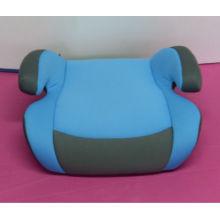 cushion using material for baby car seat (European standard cushion high type )