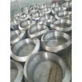 MSS SP 97 Aleación de níquel Inconel600 3000LB / 6000LB Sockolet