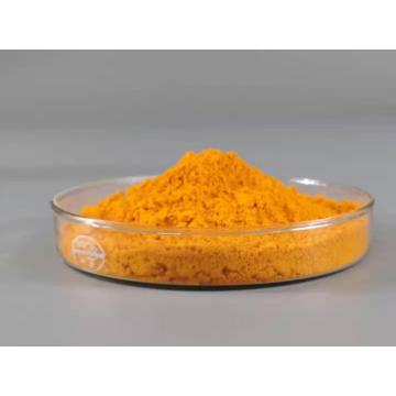 Additif alimentaire CAS127-40-2 C40H56O2 Xanthophyll