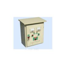 Pozo profundo de agua caja de Control de arranque de bomba (LY)
