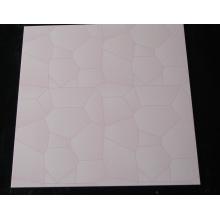 PVC Deckenfliesen 595 * 595mm