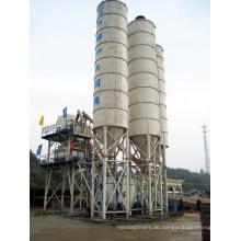 Hzs 90 Stationäre Beton-Dosieranlage (90m3 / h)