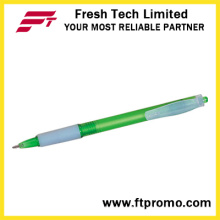China Empresa Promocional Gift School Use Ball Pen