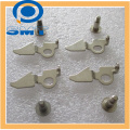 JUKI FEEDER SPARES E RING RE0300000K0