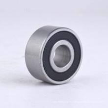 Нержавеющая сталь двухрядные Угловой шаровой подшипник Связаться с (SS4200-SS4216)