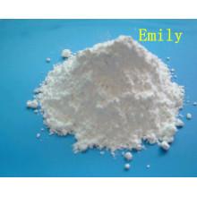 Hydroxyde d'aluminium de haute qualité CAS No. 21645-51-2