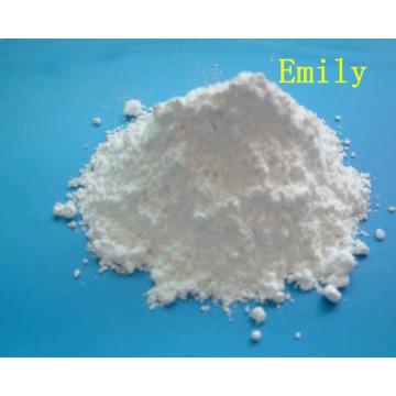 Высокое качество гидроксида алюминия КАС № 21645-51-2
